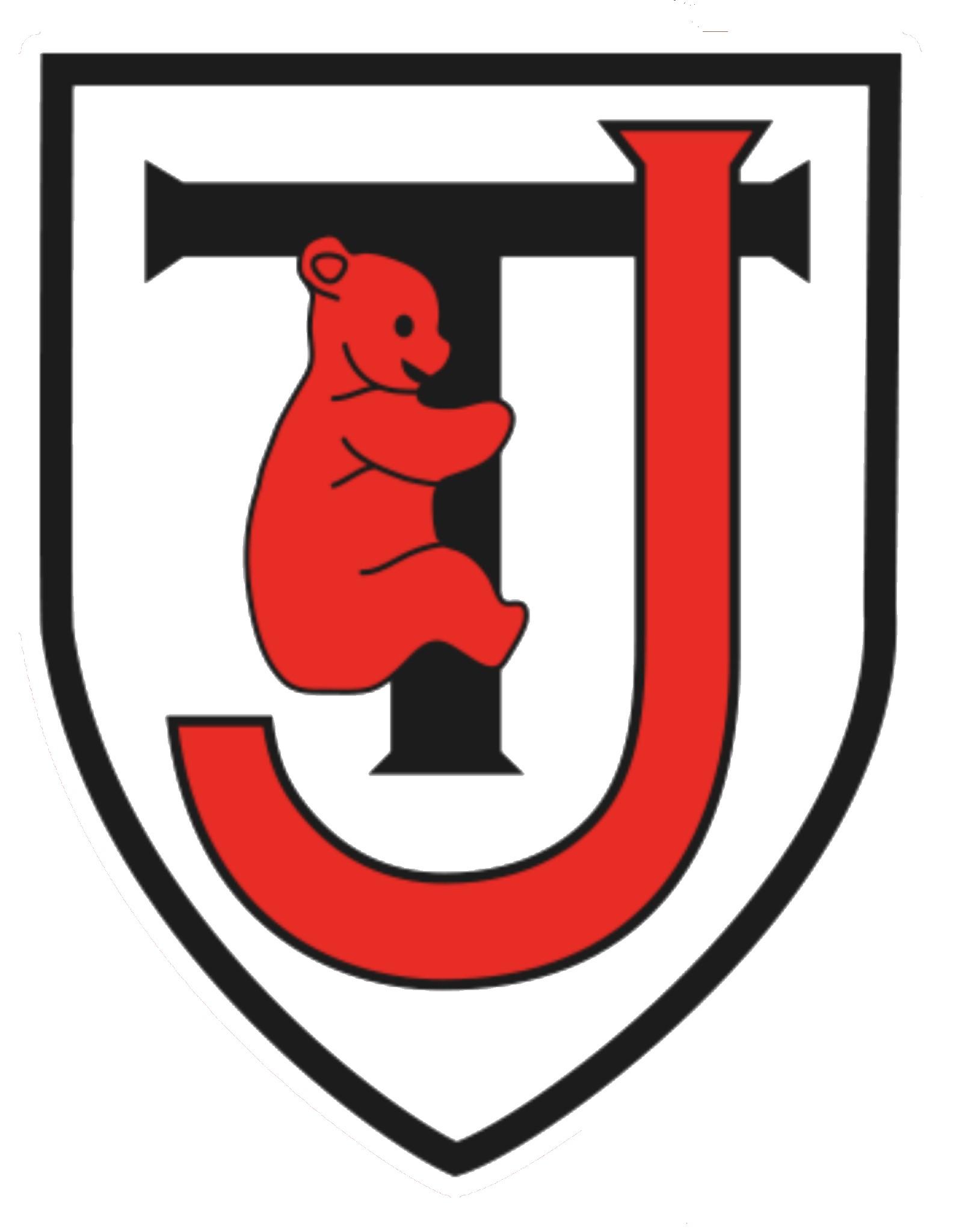 TJ Logo HQ