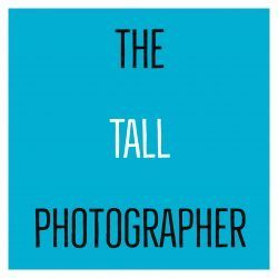 tall-photographer
