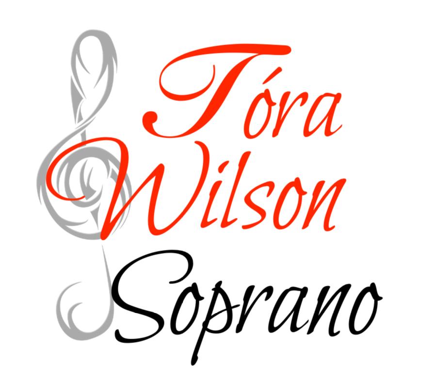 tora-wilson